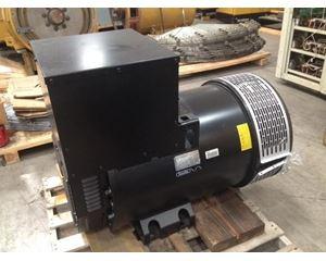 Mecc Alte ECO40 2S/4 Generator Set