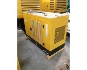 Olympian G20G1S Generator Set