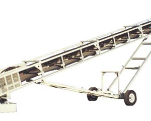 Fabtec OTHER Conveyors & Stackers