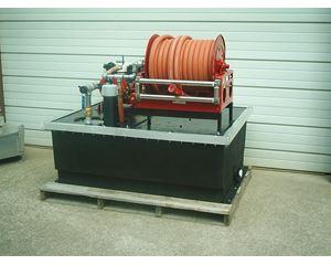 Honda 50 to 1000 Gallon Water Pump