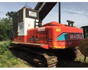 Madill 1236 Delimber