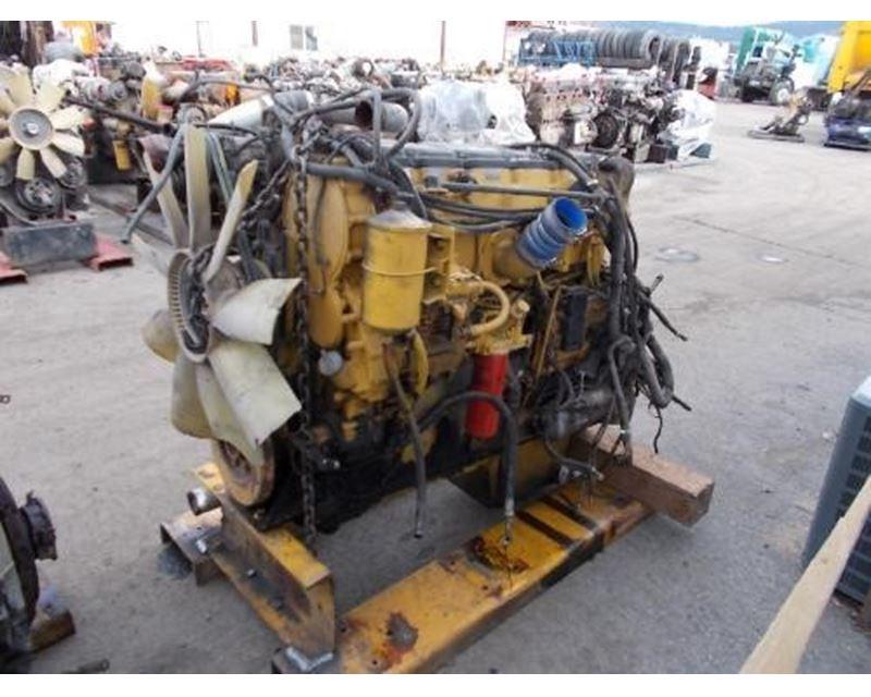 Cat c16 engine specs / Trippki ico 9000 kb