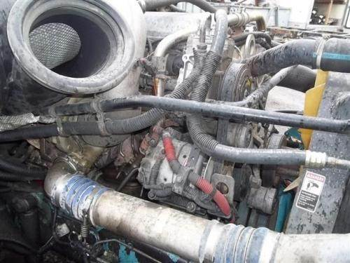2006 Detroit Series 60 14 0L DDEC IV 515 HP Engine For Sale | Spokane, WA |  727956 | MyLittleSalesman com