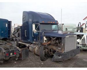 Freightliner FLD12064ST Parts