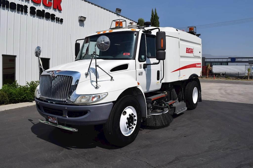 4300 international truck reverse light wiring wiring diagrams control F150 Reverse Light Wiring 4300 International Truck Reverse Light Wiring #2