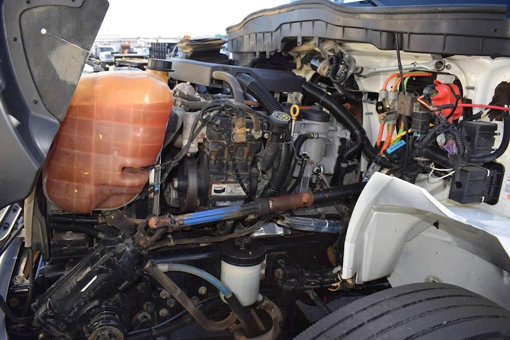 [DIAGRAM_4PO]  2013 International DuraStar 4300 Single Axle Vacuum Truck - MaxxForce DT, 6  Speed Manual For Sale, 40,666 Miles | Fontana, CA | 5046 |  MyLittleSalesman.com | International Durastar Air Tank Schematic |  | My Little Salesman