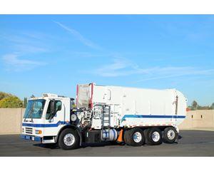 American Lafrance CONDOR 830S Garbage Truck