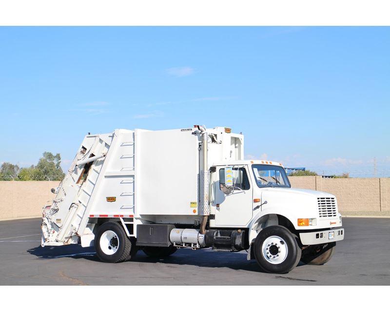 amazing international 9200 truck wiring diagrams photos
