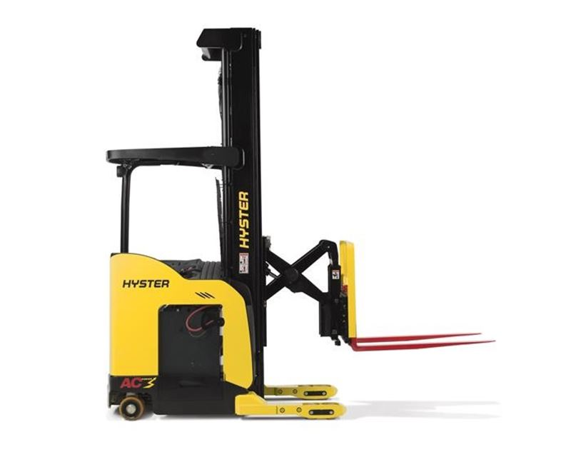hyster forklift serial number location hyster forklift