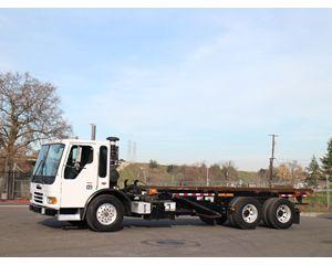 Freightliner CONDOR Roll-Off Truck