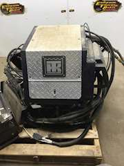 thermo king inverter 41 7784 manual