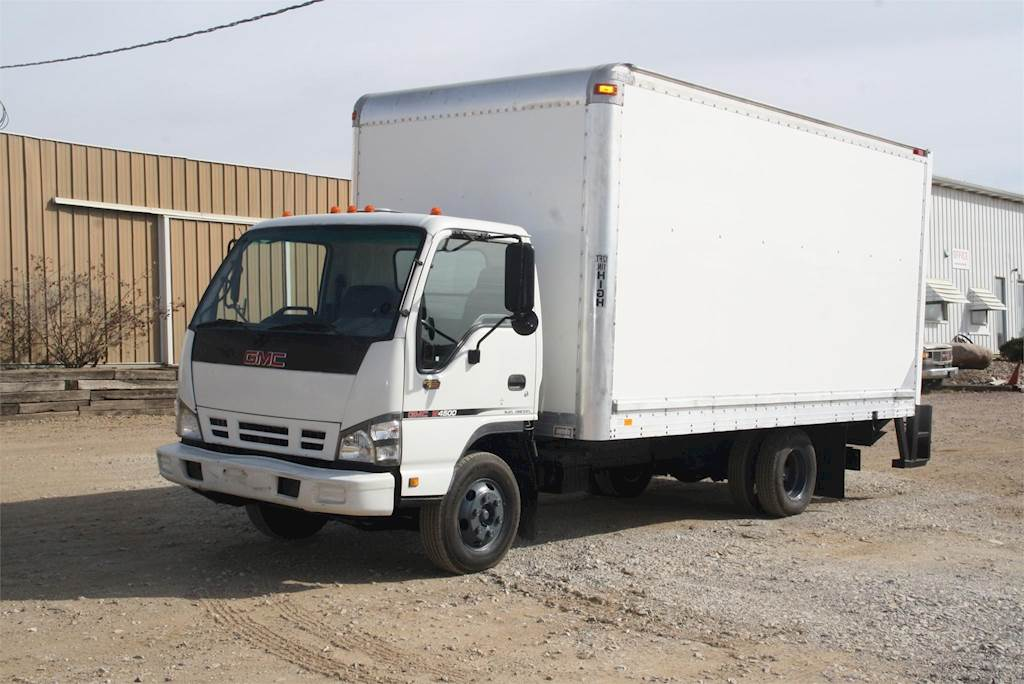 img truck box for gmc cars in sale pennsylvania