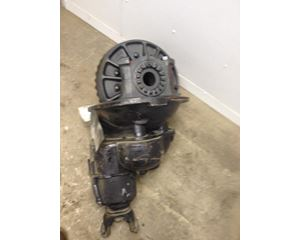 IHC RA355 Front Carrier Differential Assembly