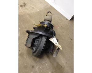 DIAREO DC10164D Rear Carrier Differential Assembly