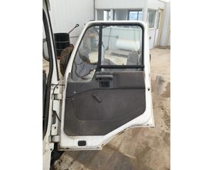 Nissan UD2300 Front Door Assembly