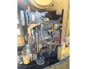 Caterpillar 3114 Engine