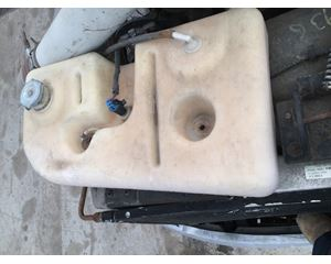 Ford Sterling Radiator Overflow Bottle / Surge Tank