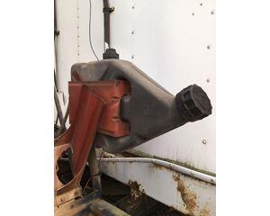 Mack MS200P Radiator Overflow Bottle / Surge Tank
