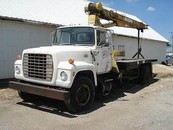 ford l8000 owners manual basic instruction manual u2022 rh ryanshtuff co ford 8000 parts manual ford 8000 parts manual