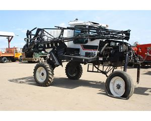 Spra-Coupe 4640 Sprayer