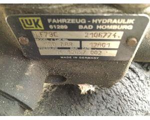 LUK LF73C-2106774 Steering Pump