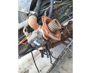 VICKERS V20F Steering Pump