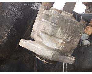ZF Steering Pump