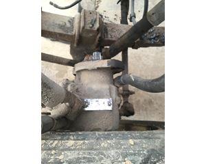 ZF ZF7674955272 Steering Pump