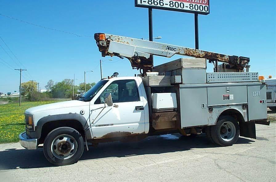 i noticed that telsta telsta bucket truck wiring diagram onan generator on  telsta a28d wiring-diagram,