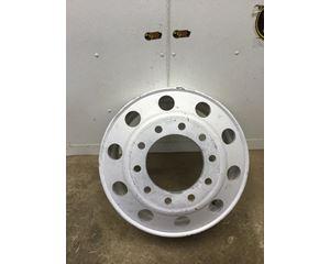 """HUB PILOT 22.5"""" ALUMINUM Wheel"""