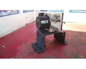 Used Ford Unknown ABS Brake Pumps For Sale