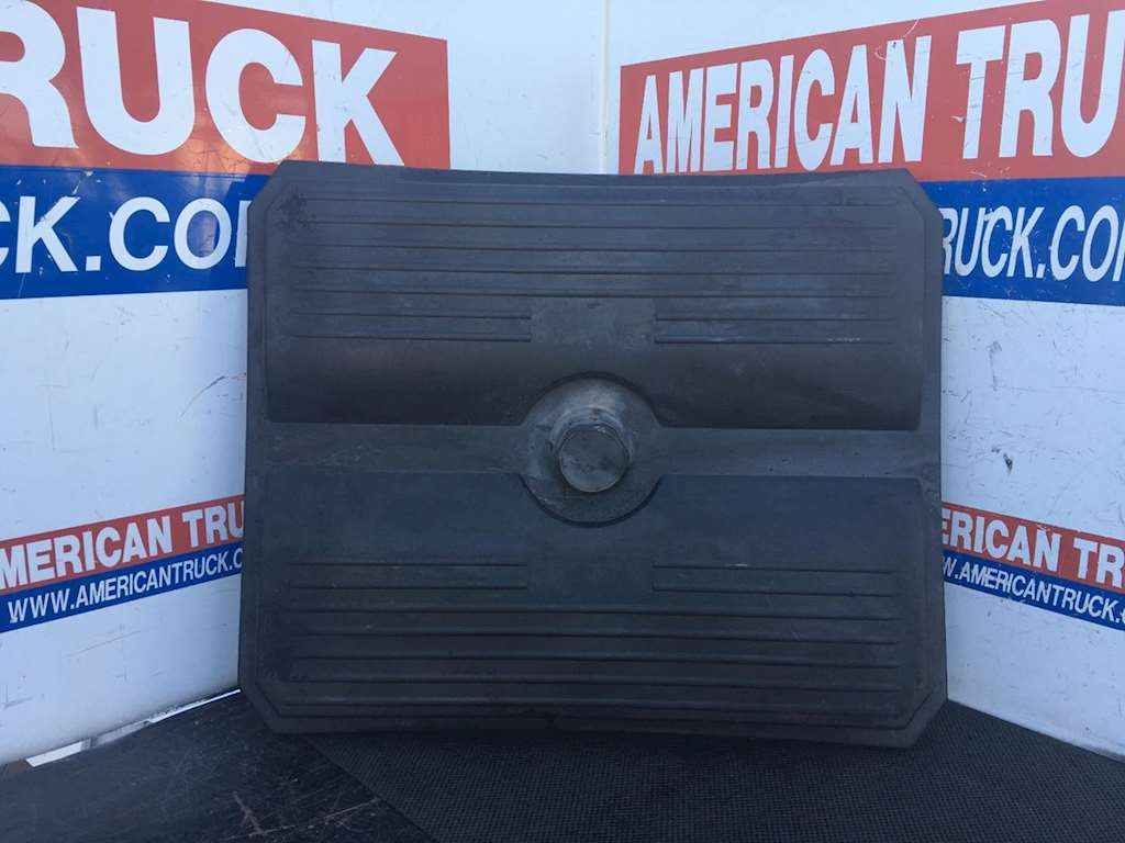 used battery box cover for 2007 freightliner c120 century. Black Bedroom Furniture Sets. Home Design Ideas