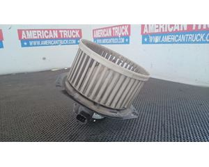 GM/Chev (HD) C7500 HVAC Blower Motor