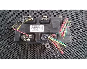 Allison 2400 SERIES Chassis Control Module