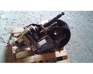 Eaton DS402 Front Differential