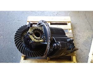 Meritor/Rockwell RD23-160 Front Differential
