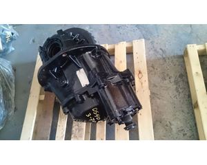 Spicer/Dana DS404 Front Differential