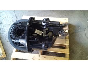 Spicer/Dana DSH40 Front Differential