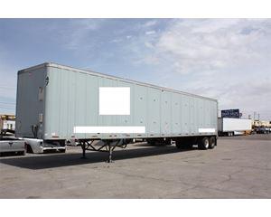 Wabash Logistics 53