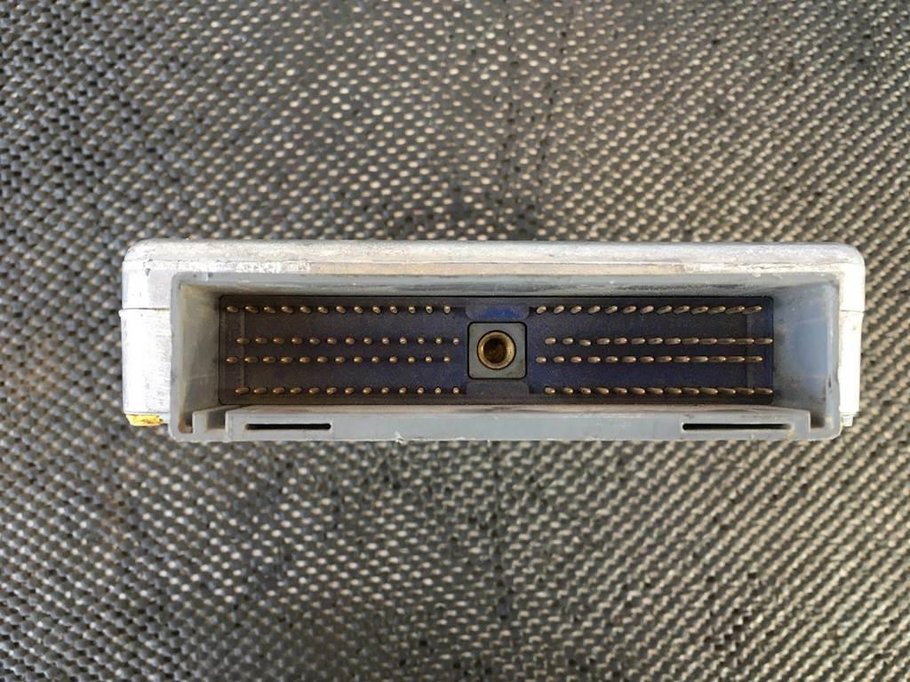 Used Ford 7 3L ECM Ecu PCM For Sale | Phoenix, AZ | 51927 |  MyLittleSalesman com