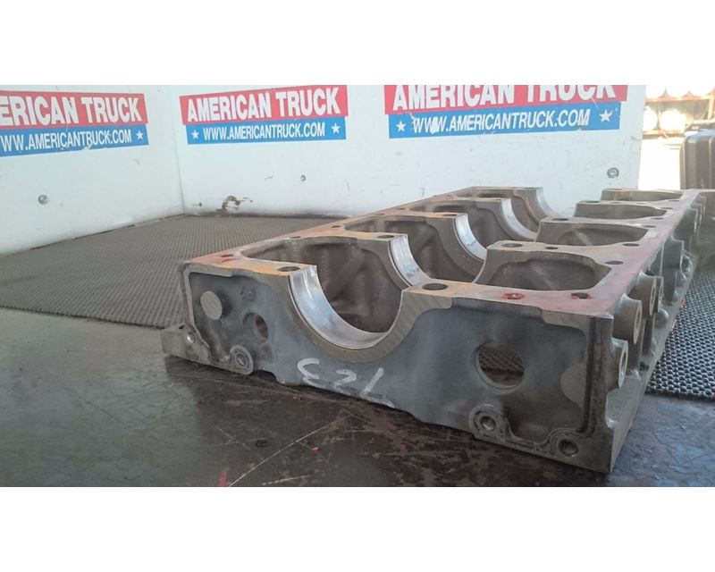 Used Crankshaft Spacer For Isuzu 4HE1 For Sale | Phoenix, AZ