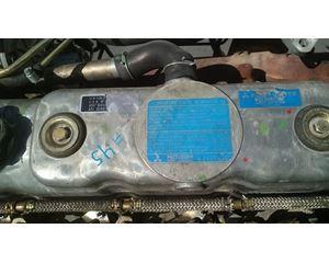 Mitsubishi 6D34-0AT2 Engine