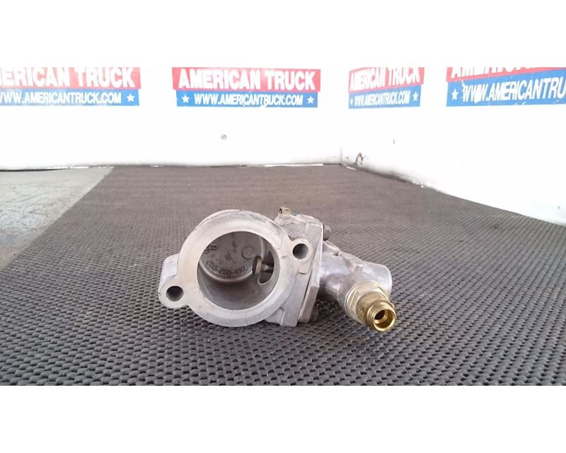 Used Bosch Fuel Supply Lift Pump For International DT466