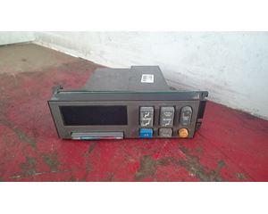 GM/Chev (HD) C7500 TOPKICK Heater / AC Climate Control Part
