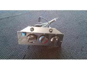 Heater / AC Climate Control Part