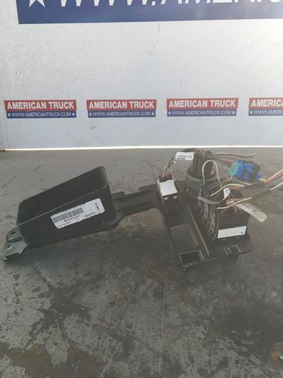 Used Paccar Ignition Switch For Kenworth For Sale | Phoenix, AZ | 52708 |  MyLittleSalesman com