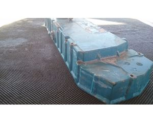 International DT466E Intake Manifold For Sale | Phoenix, AZ