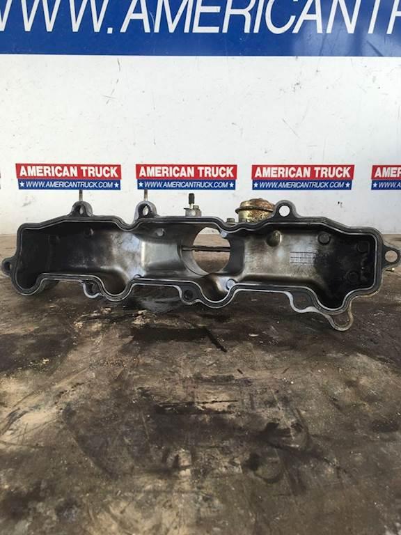 Used Intake Manifold For A Isuzu 4HE1 For Sale | Phoenix, AZ