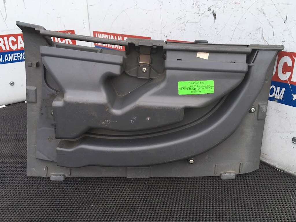 used fuse box cover for 2006 freightliner columbia for used fuse box cover for 2006 freightliner columbia