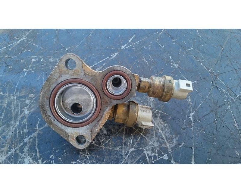Engine Caterpillar C15 Sensor Block  For Sale   Phoenix, AZ   13260    MyLittleSalesman com